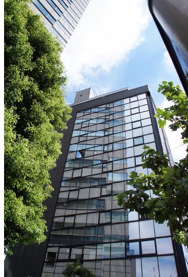 弁護士法人四谷麹町法律事務所(東京)
