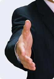 法定労働時間後に研修をした時間は労働時間であると主張して,残業代を支払うよう要求する社員がいる。